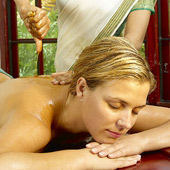 ayurvedic-treatment-kerala