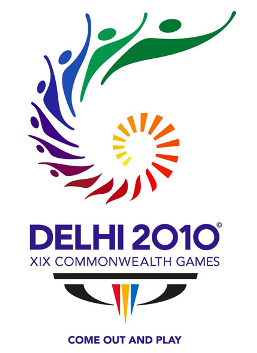 The-Commonwealth-Games-2010